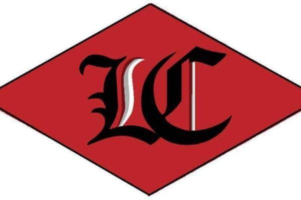 Los-Chicos-logo
