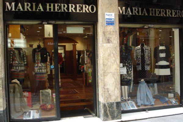 Maria-Herrero-fachada-exterior