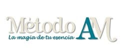Metodo-AM-logo-web