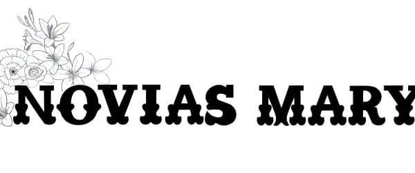 Novias-Mary-logo