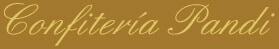 Pandi-logo