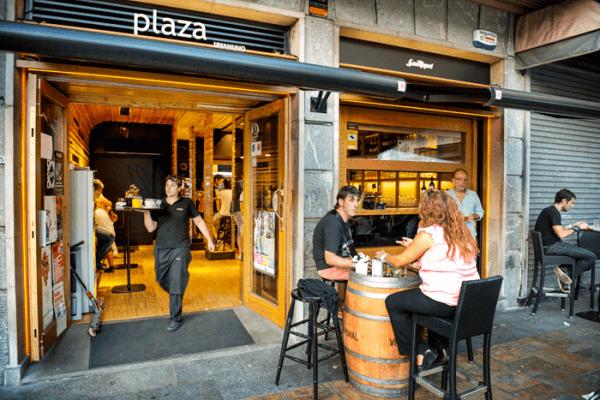 Plaza-Unamuno-fachada-web