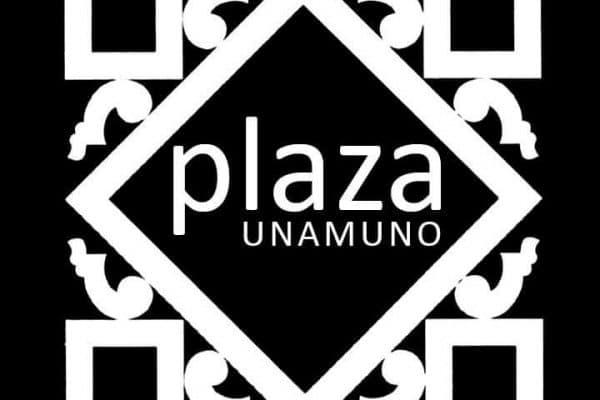 Plaza-Unamuno-logo