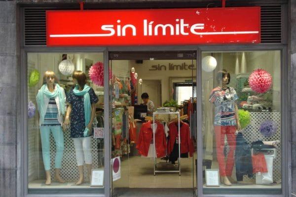 Sin-Limite-fachada-web