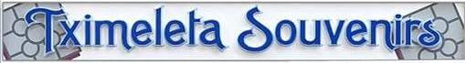Tximeleta-logo