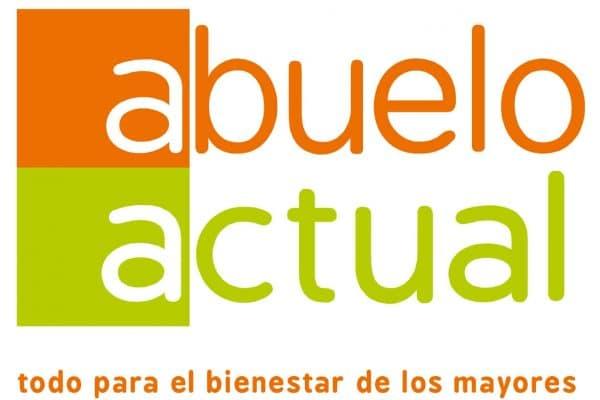 abueloactual_logo-color
