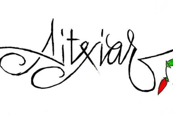aitxiar-logo