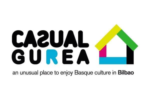 logo-Casual-Gurea