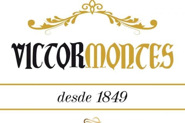 logo-Victor-Montes