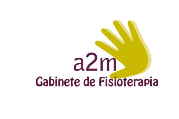 logo-a2m