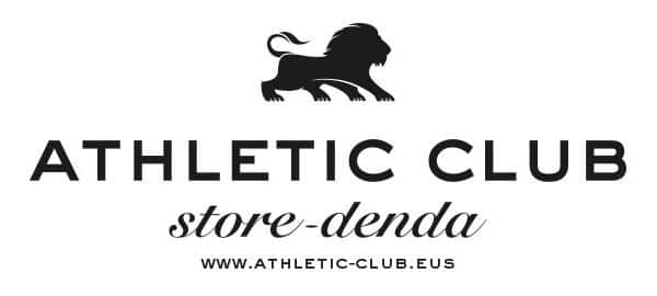 logo-athletic