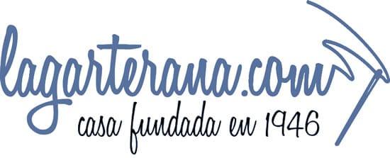 logo-lagarterana