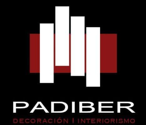 logo-padiber