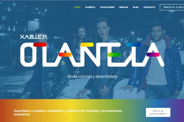 olaneta-pagina-web