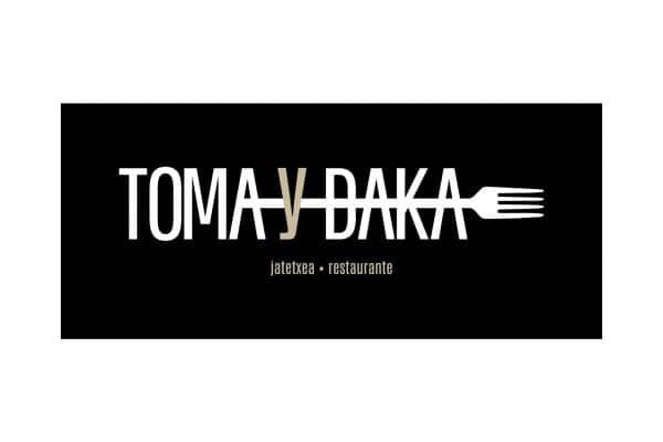 logo-toma-daka