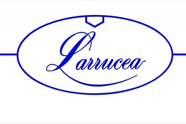LOGO-LARRUCEA