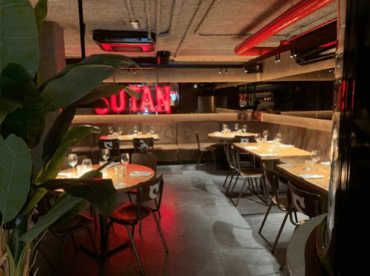 sutan-restaurante-1