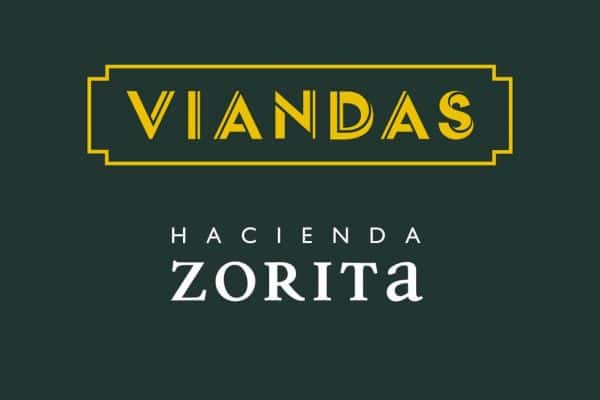 Logo-Viandas