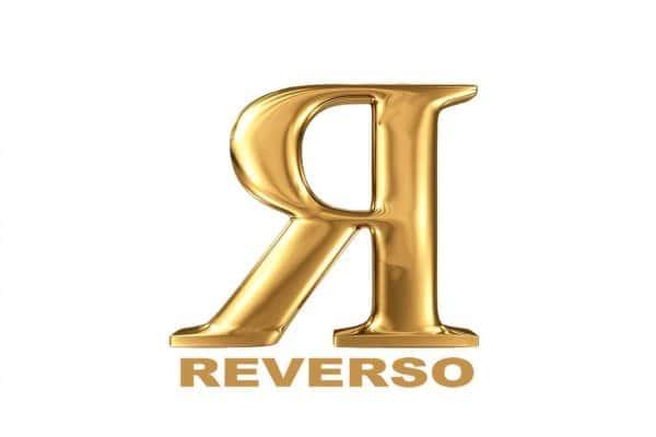 Reverso-logo