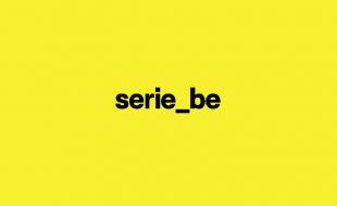 Logo Serie_be