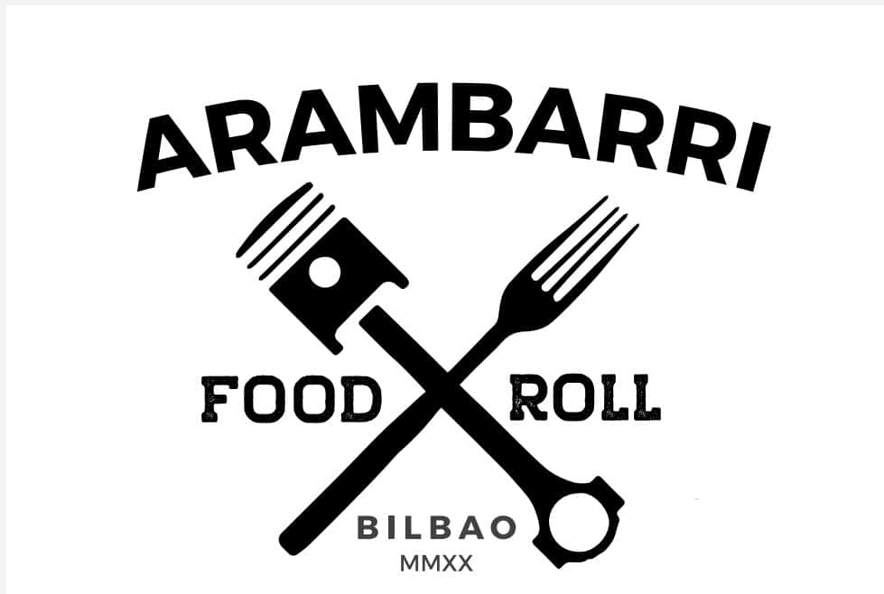 ARAMBARRI FOOD AND ROLL CASCO VIEJO BILBAO